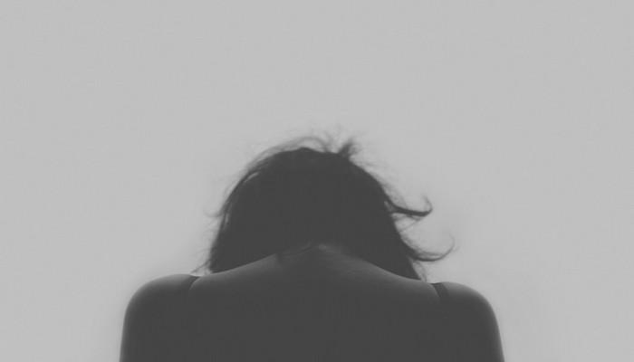 La dépression : quels sont les signes ?