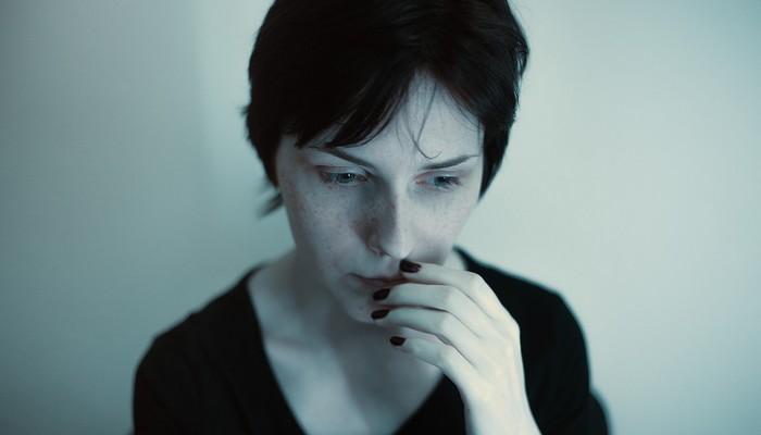 Comment guérir de ses crises d'angoisse ?