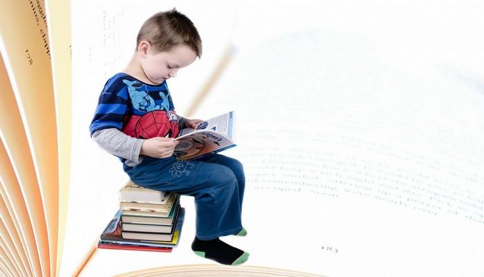 Le test de QI chez l'enfant et l'adolescent